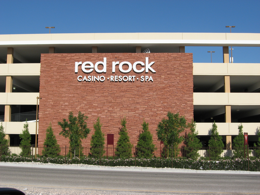 red rock casino las vegas nv drake stone products. Black Bedroom Furniture Sets. Home Design Ideas